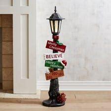 holiday decor unique christmas decorations pier  imports