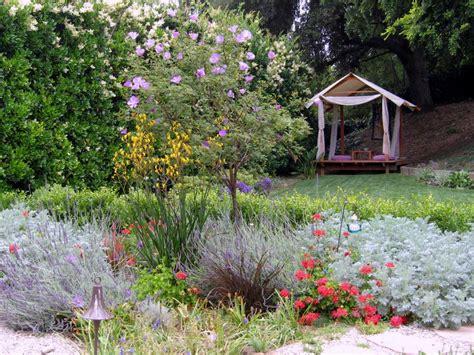 Cheap Backyard Ideas For by 12 Budget Friendly Backyards Diy