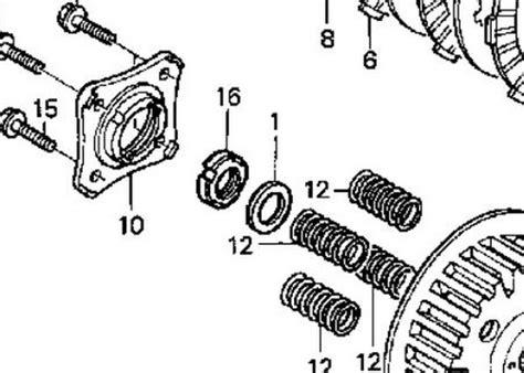 Honda Rebel Wiring Diagram Imageresizertool