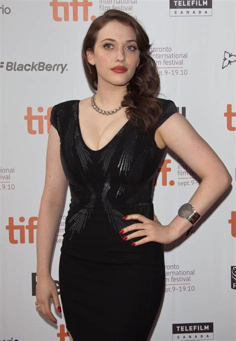 Hot Pictures Kat Dennings Darcy Lewis Thor Movies