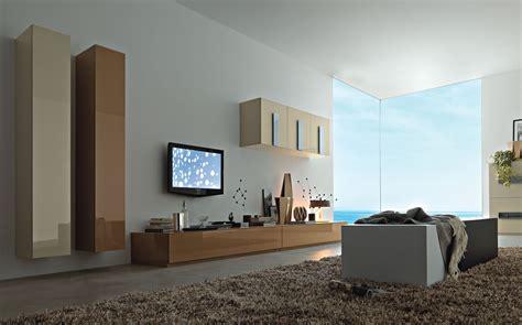 Lcd Tv Cabinet Designs