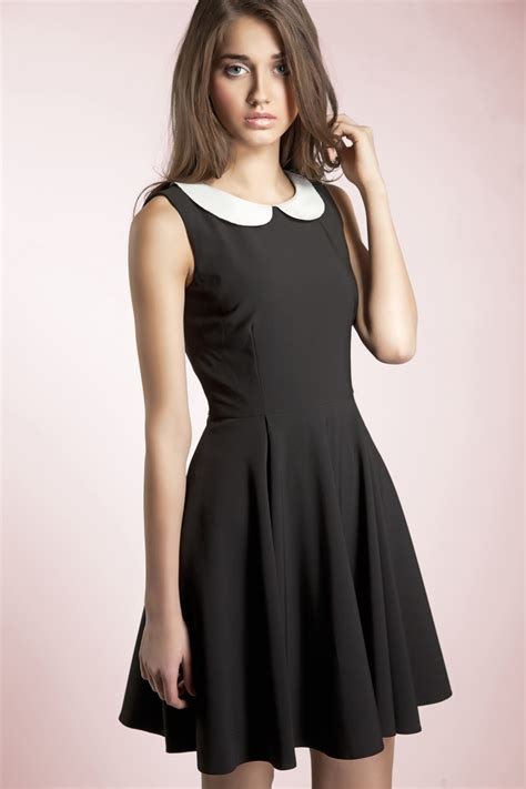 foto de pooison miniblog modowy: Sukienka marzeń