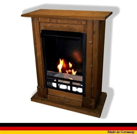 ethanol firegel fireplace cheminee caminetti madrid deluxe