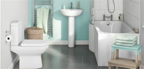 family bathroom style guide victoriaplumcom