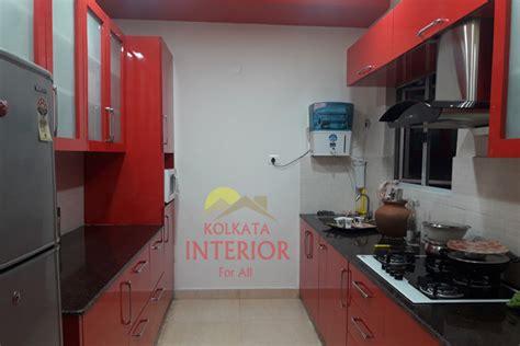 bhk flat interior designer decoration services kolkata