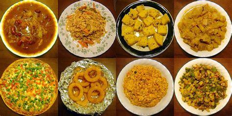 popular dishes most around travel international shares