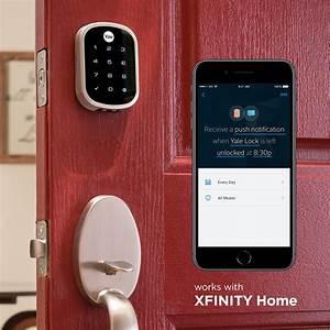 Comcast Home Phone