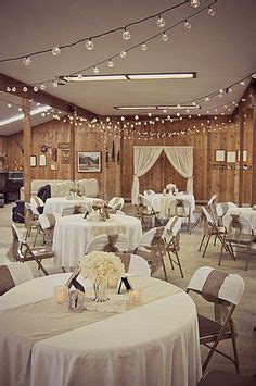 1000 images about reception decor on