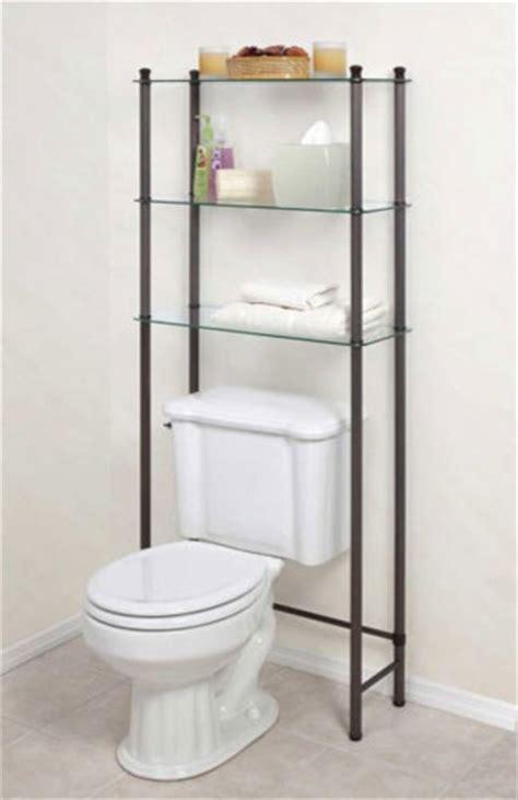 free standing bathroom shelf bathroom cabinets and