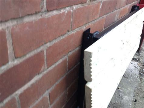 fold  flat wall mounted garden benchseating