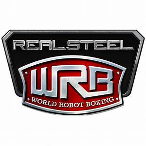 Download 'Real Steel': World Robot Boxing for free on iOS ...