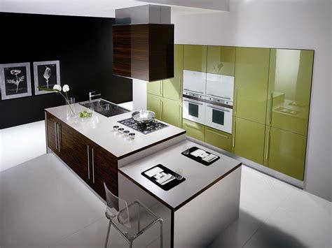 innovative kitchen design ideas kitchen design modern decobizz com