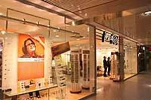 Oez München öffnungszeiten : einkaufscenter shopping center in m nchen oez olympia einkaufszentrum apollo optik ~ Orissabook.com Haus und Dekorationen
