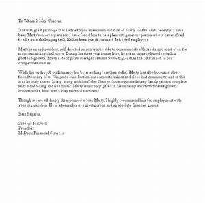 Letters Of Recommendation Samples Sample Personal Letters Of Recommendation Best Template 18 Reference Letter Template Free Sample Example Business Letter Recommendation Best Template Collection