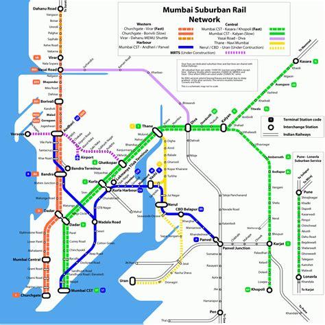 cuisine metro harbour line railway timetable mumbai local trains timetable