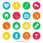Healthcare Vectors Medical Icons Vector
