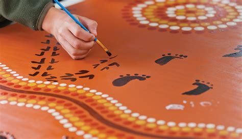 naidoc week celebration sydney living museums