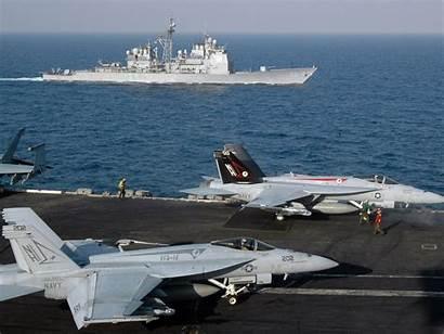 Navy Screensavers Screensaver Force Army United Naval