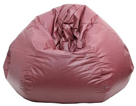 meijer big joe bean bag chair 499 best best beanbag images on cool bean bags