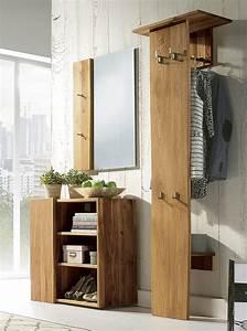 Sichtzäune Aus Holz : garderobe loca ~ Watch28wear.com Haus und Dekorationen