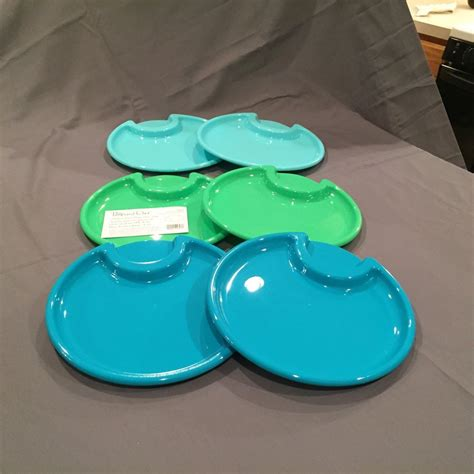 The Pampered Chef Outdoor Party Plates Set Of 6 Plastic. Patio Bar Chairs Lowes. Patio Sets For Sale In Calgary. Used Patio Furniture Boise. Outdoor Wood Furniture Cheap. Best Patio Furniture Montreal. Decorating Ideas For A Screened In Patio. Outdoor Furniture Sale Hamilton Nz. Outdoor Furniture Loveseat Canada