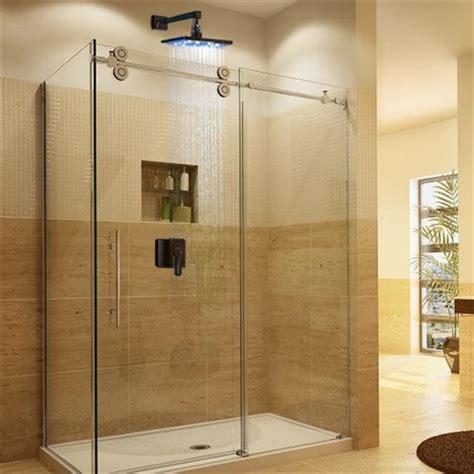 shower diverter 8 quot 10 quot 12 quot 16 quot rubbed bronze shower