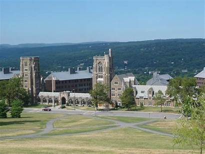 Cornell University Geothermal Project Energy Egs Exploring