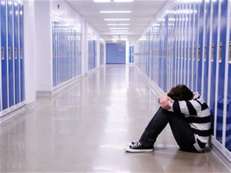 depression busters  teens  blue
