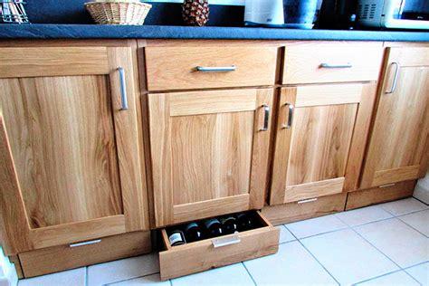 caisson cuisine chene caisson cuisine chene des idées pour le style de maison