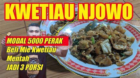 Berikut cara penggunaan bawang putih yang dioleskan ke alat vital. Cara Membuat Kuah Pecel Padang : resep sate padang | Kreasi resep masakan Khas indonesia ...
