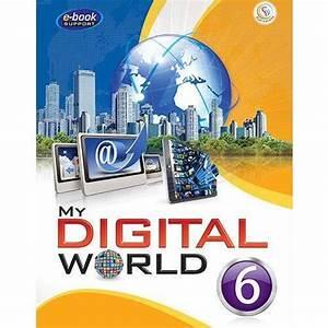 Class 6 Computer Book   U0915 U0902 U092a U094d U092f U0942 U091f U0930  U0915 U0940  U092a U0941 U0938 U094d U0924 U0915 U0947 U0902