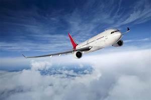 Bilder Aufhängen Höhe : wie entstehen fotos von flugzeugen in gro er h he travelbook ~ A.2002-acura-tl-radio.info Haus und Dekorationen