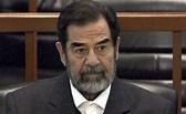 Saddam Hussein Should Have Been Left To Run Iraq, Says CIA ...