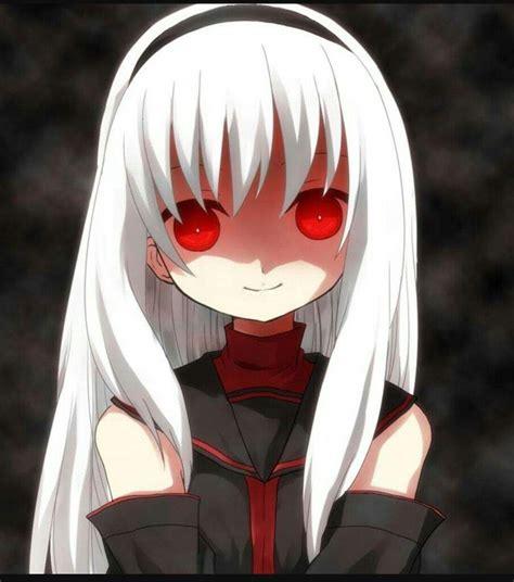 cute anime undertale characters undertale amino