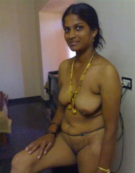 Fat Aunty Pundai In India Porno Archive