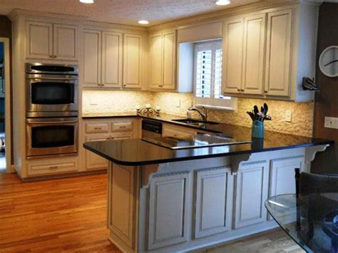 home depot kitchen cabinet refacing reviews home depot kitchen cabinet refacing reviews smartvradar