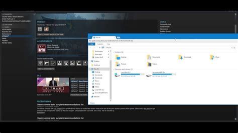 steam pc dlc uninstall game without reinstalling