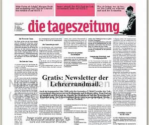 Zeitung Selbst Gestalten : die zeitungswerkstatt lehrerrundmail ~ Fotosdekora.club Haus und Dekorationen