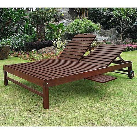 patio lounge chair plans woodworking projects plans