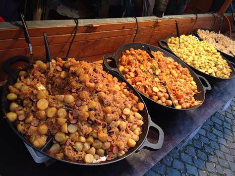 cuisine prague praha prague republic karlyalexis