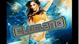 Clubland xtreme hardcore 5 torrent