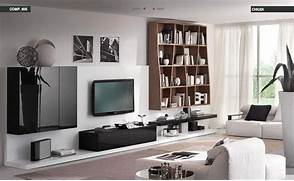 Tiny Contemporary Living Room Interiors Design Ideas Modern Living Room Ideas White Sofa Interior Design Architecture