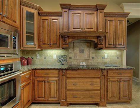 Best 25+ Glazed Kitchen Cabinets Trends 2018  Gosiadesigncom