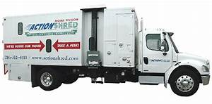 action shred of texas shredding services 1420 s barry With document shredding fort worth tx