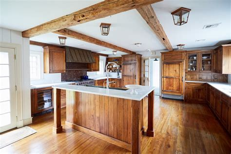 farmhouse interior ideas  designs