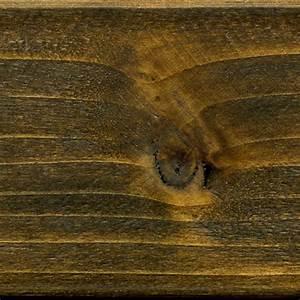 PDF DIY Rustic Wood Cornice Download shaker dining room