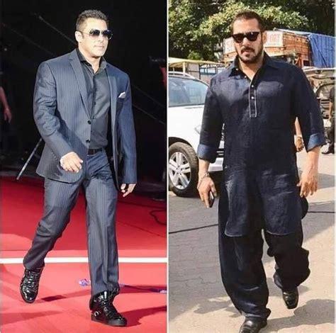 Salman Khan,Biography, Lifestyle, Network, Family ...