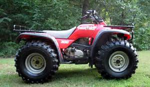 Used ATVs for Sale - Buyer's Guide to Help You Find the