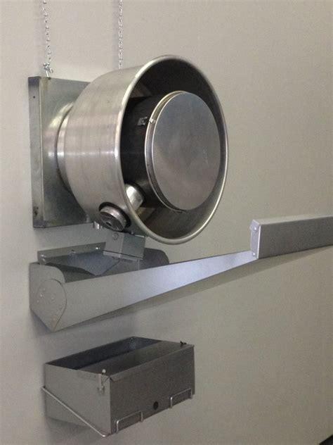 dryer vent exhaust booster fan tips ideas best dryer booster fan for modern washer