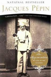 5 Chef Biographies every food lover should read ...